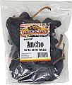 Chile Ancho 12oz bag