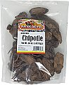 Chile Chipotle 1lb bag Food Service Pack