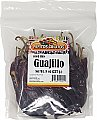 Chile Guajillo 8oz bag