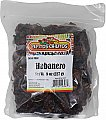 Chile Habanero 16oz bag