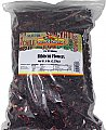 Hibiscus Flower - Flor de Jamaica 5lb bag Food Service Pack
