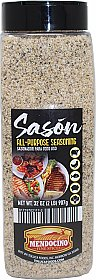 All Purpose Seasoning 32 oz