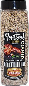 Mendocino Montreal Steak Seasoning  24 oz